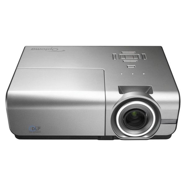 Optoma EH500 EH500 1080p Data Series Projector