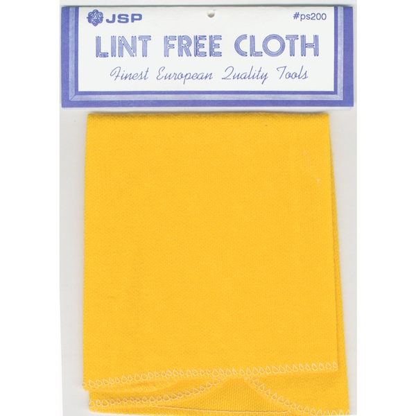 LINT-FREE CLOTH (ps200)