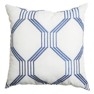 Draper Decorative Pillow (Set of 2)