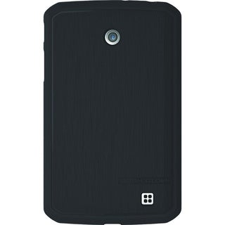 Body Glove LG G Pad 7.0 Solid Protection Satin Slim Ultra Thin Case Cover Black