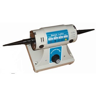 JSP MINI POLISHING MOTOR 110V (dc58)