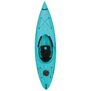 Lifetime Blue Arrow Kayak