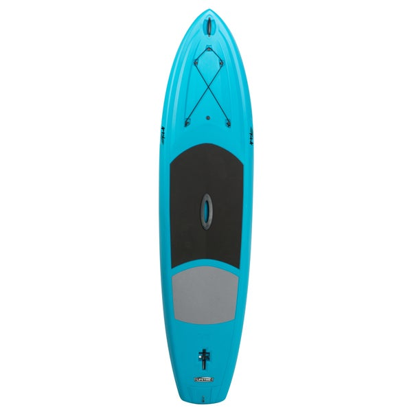 Lifetime Amped Paddleboard