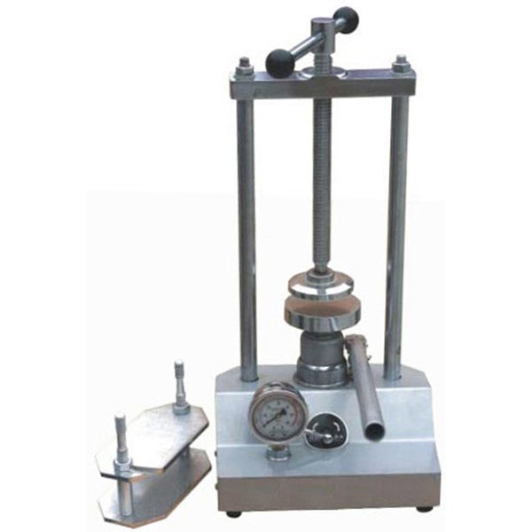 HYDRAULIC DENTAL PRESS (ca6850)