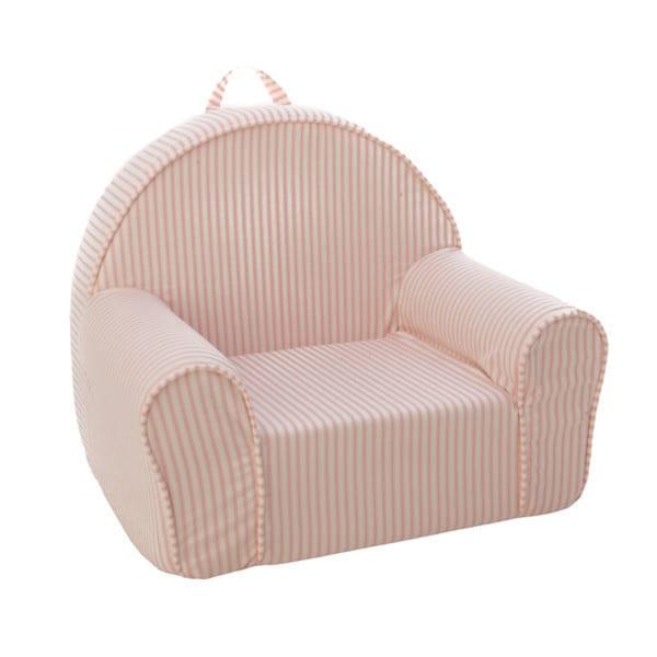 Fun Furnishings My First Toddler Chair
