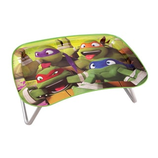 TMNT Snack and Play Tray