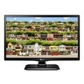 LG 24LF452B 24-inch HD LED Television