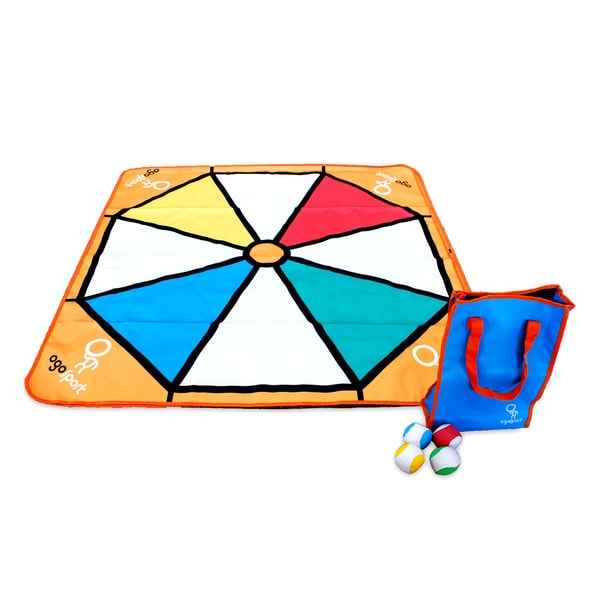 OgoSport Beacher Activity Mat