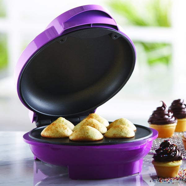 Brentwood TS-252 Mini-cupcake Maker