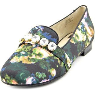 BC Footwear Women's 'Jumpin Around' Fabric Dress Shoes