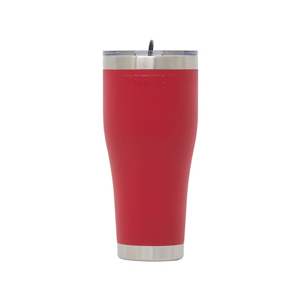 30oz Rover Drinking Cup Red