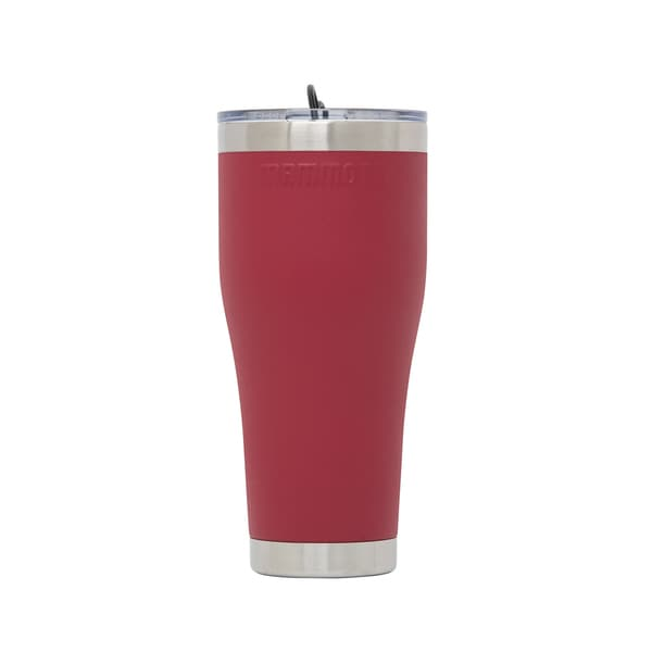 30oz Rover Drinking Cup Crimson 17774591