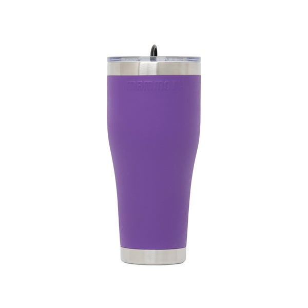 30oz Rover Drinking Cup Purple 17774592