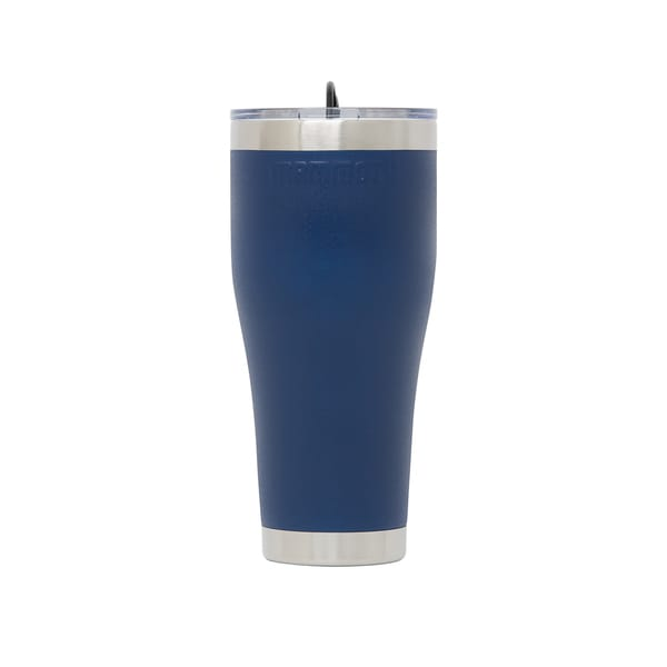 30oz Rover Drinking Cup Dark Blue 17774593