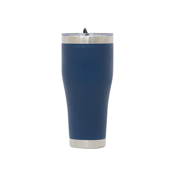 30oz Rover Drink Cup Midnte Blue 17774594