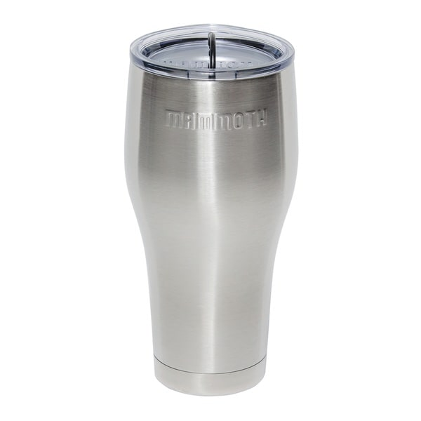 32oz Rover Drinking Cup Stainless Steel 17774595