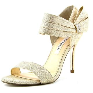 Nina Women's 'Cosmos' Synthetic Dress Shoes