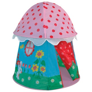 Fun2Give Pop-it-Up Flower Tent