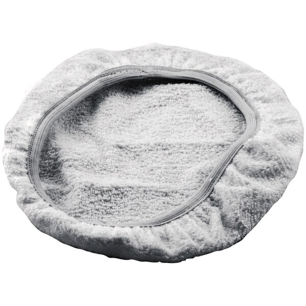 Vermont American 16919 Terry Cloth Bonnet
