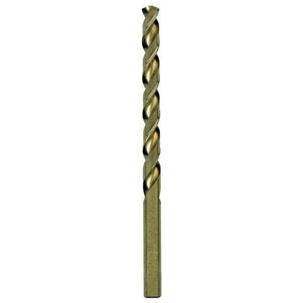Vermont American 12170 5/16-inch Sidewinder Drill Bit