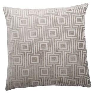 Pathway Decorative Throw Pillow