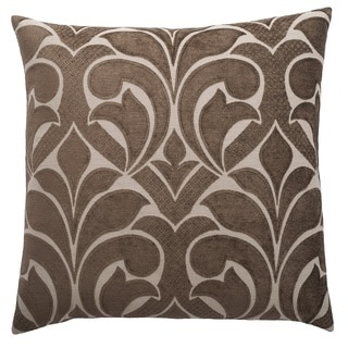 Madera Decorative Throw Pillow
