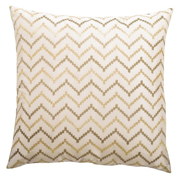 Life Line Decorative Throw Pillow
