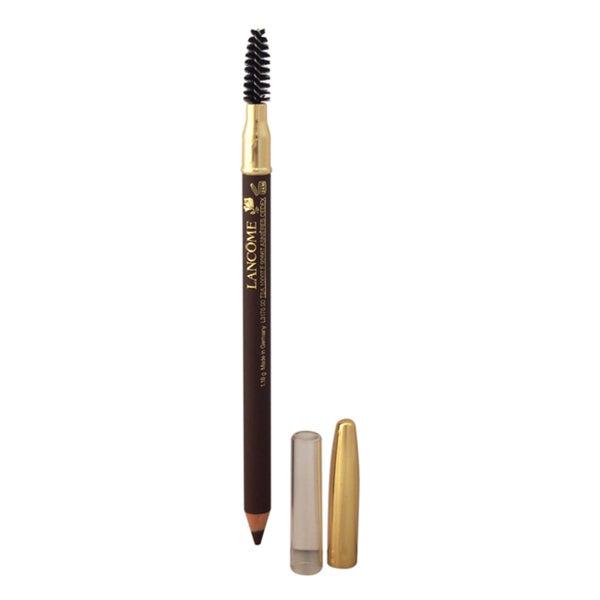 Lancome Le Crayon Sourcils - # 030 Brun