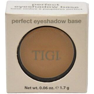 Tigi Perfect Eyeshadow Base