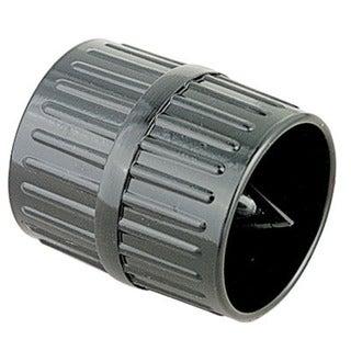 Cobra Plumbing PST085 Inner/Outer Reamer 17781782