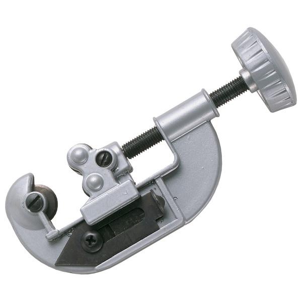 General 120 Standard Tubing Cutter