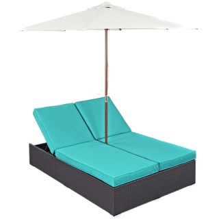 Gather Outdoor Patio Chaise