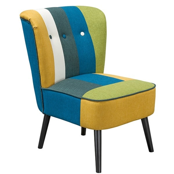 Porthos Homes Rory Club Chair