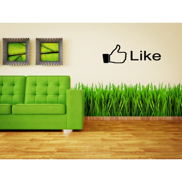 You Like This Wall Art Sticker Decal