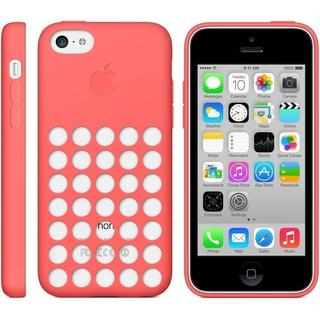 New Silicone Protective Case for Apple iPhone 5c
