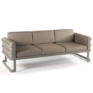 Hans Andersen Home Patras Sofa