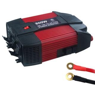 Energin 800/1600 Watt Inverter Battery