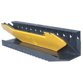 General 880 Crown Molding Jig Cutter