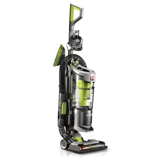 Hoover UH72510RM Air Lift Bagless Upright Vacuum (Refurbished)