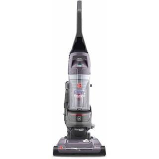 Hoover UH71009RM Elite Rewind Bagless Upright Vacuum (Refurbished)