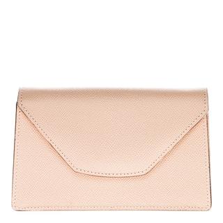 discount prada handbags online - Pink Designer Handbags - Overstock.com Shopping - The Best Prices ...