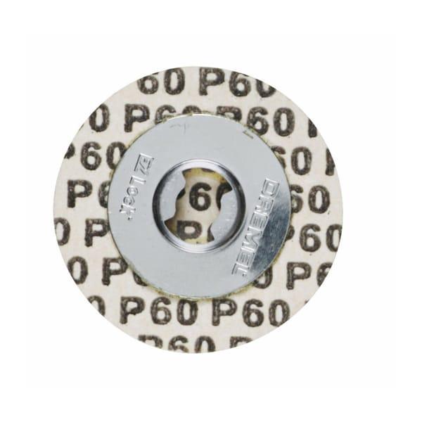 Dremel EZ686-01 18 Piece Sanding & Grinding Kit