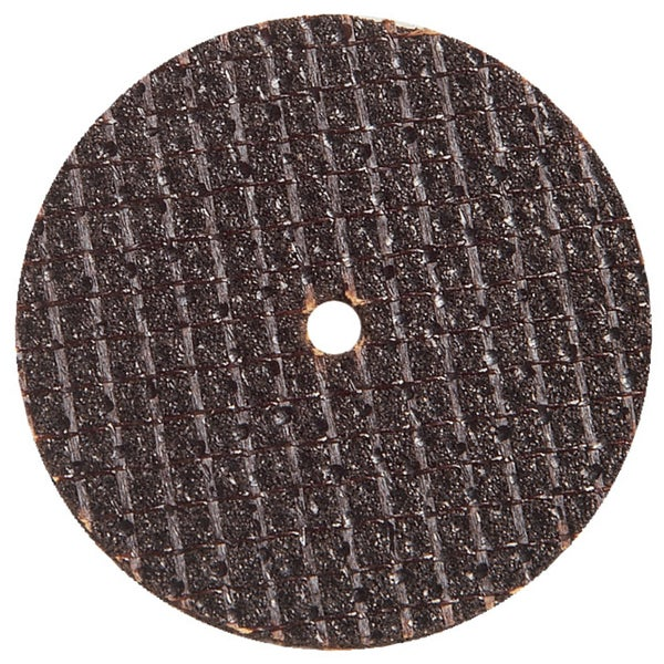 Dremel 456-01 1.5-inch Cut-Off Wheel Bits