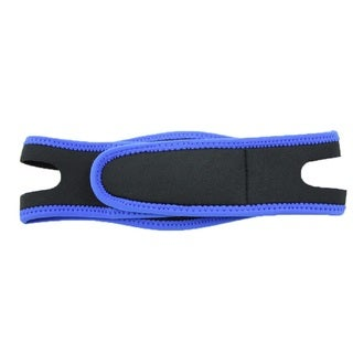 Anti-snore Jaw/ Chin Strap