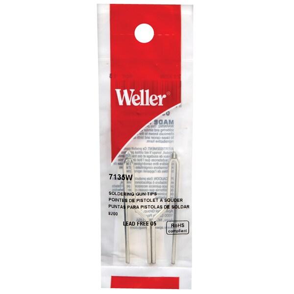 Weller 7135W Soldering Gun Tip