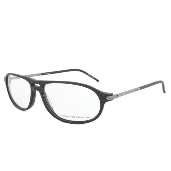 Eyeglass Frame Usa : Eyeglass Frames - USA