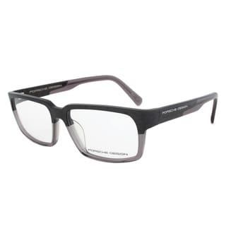 Porsche Design P8191 K Eyeglass Frames