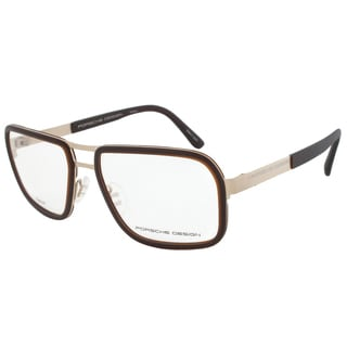 Porsche Design P8219 C Eyeglass Frames