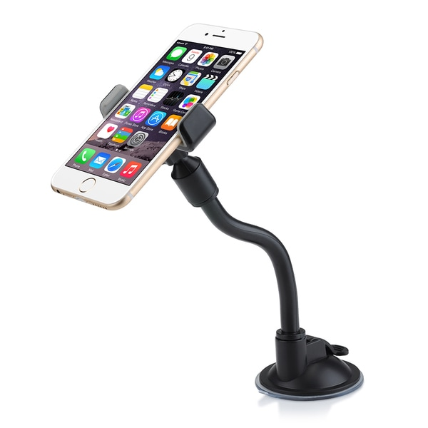 Car Mount Windshield Mount Cellphone Holder 17793807
