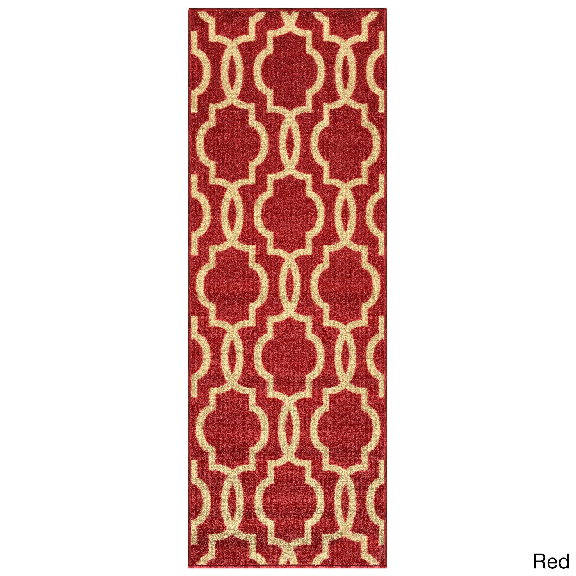 sedona oriental rug dp com larger view rugs fancy amazon x weavers area